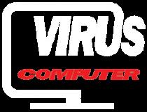 Virus Computer Srl – Ivrea – Torino